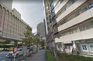 東京都豊島区池袋2-2-1 ウィックス池袋ビル5階